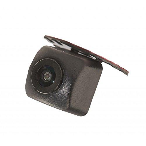 ECHOMASTER Sechs View, Multiview vorne oder Rückseite Kamera Spiegel Bild (cam-mv6-n)