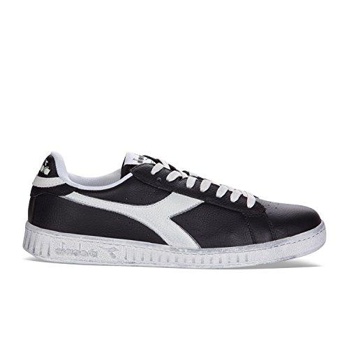 Diadora - Sneakers Game L Low Waxed für Mann und Frau (EU 41)