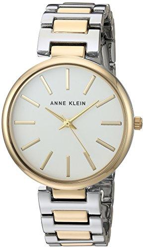 Catálogo para Comprar On-line Reloj Anne Klein de esta semana. 5