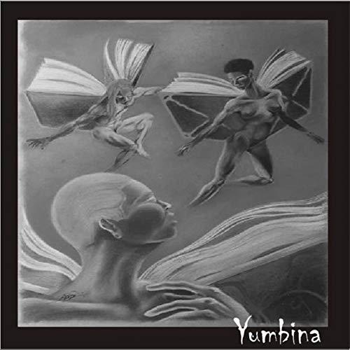 Yumbina Explicit
