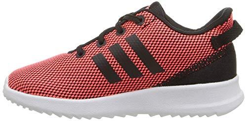 Adidas Girls' Cloudfoam Racer TR Running Shoes