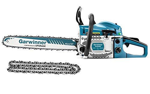 Best rent chainsaw home depot cost