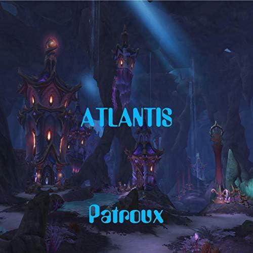 Patroux