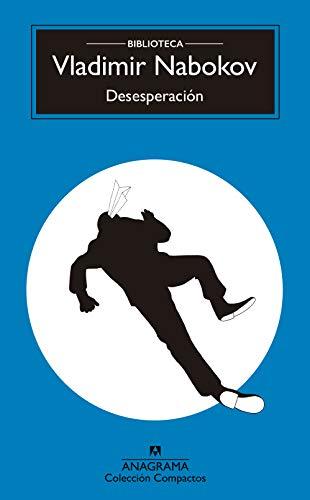 Desesperación (Compactos nº 194)