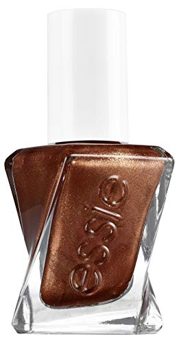 essie Gel Couture Sunrush Metals Nagellack Nr. 518 Sun day style, 13.5 ml
