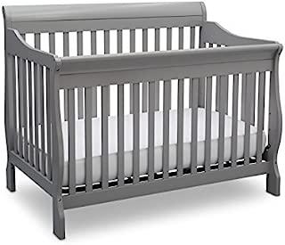 Best crib and dresser Reviews