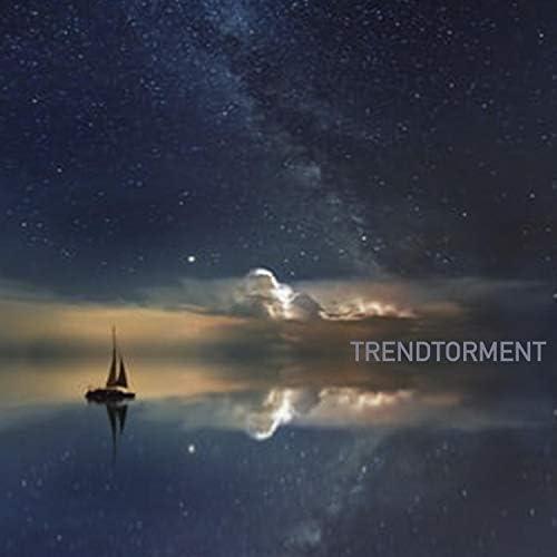 Trendtorment