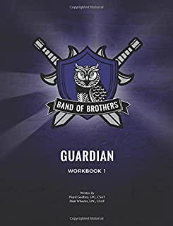 Workbook 1 - Guardian (Band of Brothers)