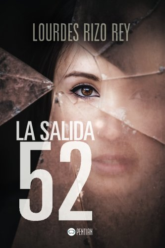 Download La salida 52 (Spanish Edition)