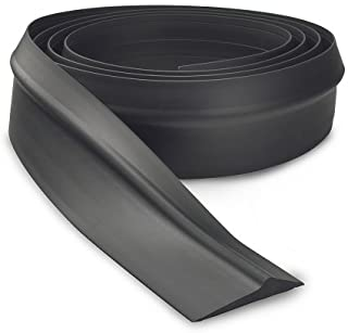 Sensible Solutions 3020 Storm Shield 20-Foot Garage Door Threshold