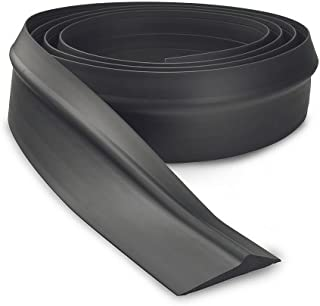 Sensible Solutions 3010 Storm Shield Garage Door Threshold,10-Foot