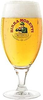 birra poretti beer