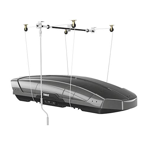 "Thule TH572004 - Cabestrante Multi 2015 ""descontinuado por el..."