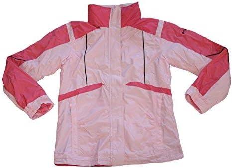 Columbia Big Girls' Sportswear Jacket