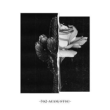 702 (Acoustic)