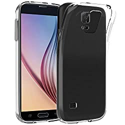 which is the best s5 phone case in the world
