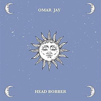 Head Bobber