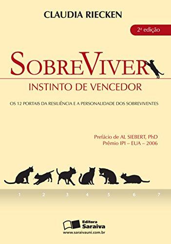 SOBREVIVER -