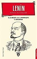 Lenin; Hayati ve Eserleri