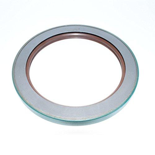 DMHUI Wellendichtring Öl-Dichtung (110,007-142,9-12 mm)