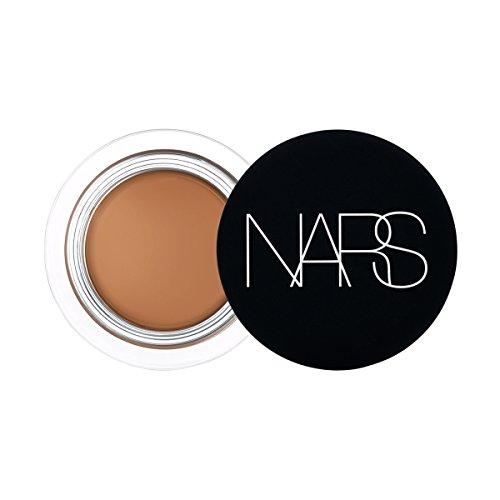 NARS Soft Matte Complete Concealer - # Amande (Med/Dark) 6.2g/0.21oz