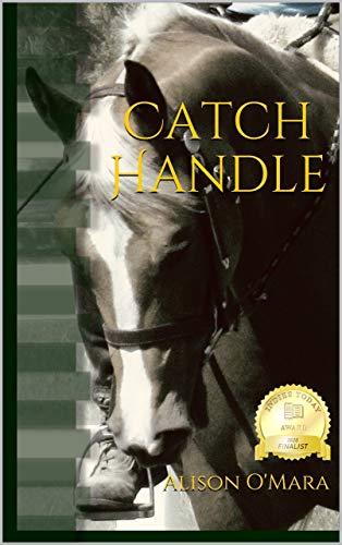 Catch Handle