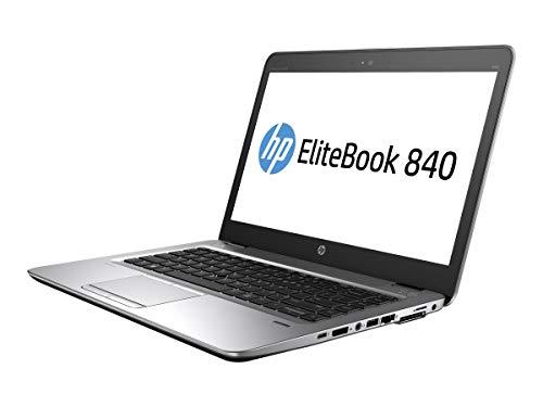 Comparison of HP 3CQ75UT (#ABA) vs HP 15.6 HD for