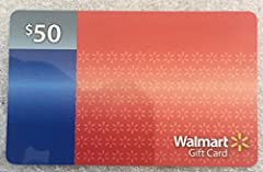 Walmart credit card that can be used the same as cash at Walmart and Sams's Club