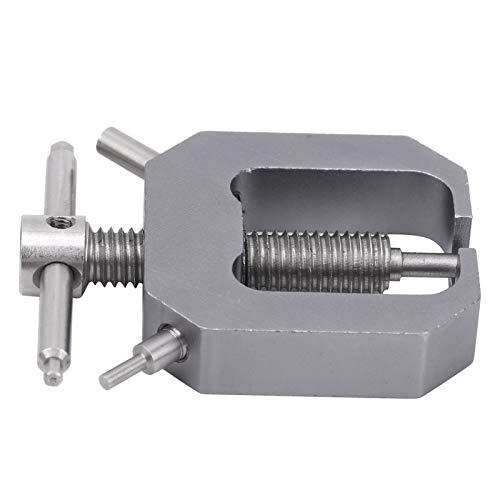 Extractor de piñón duradero, extractor de piñón de motor RC, extractor de piñón universal de uso prolongado, tamaño pequeño para coche con control remoto