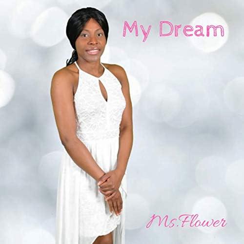 Ms. Flower
