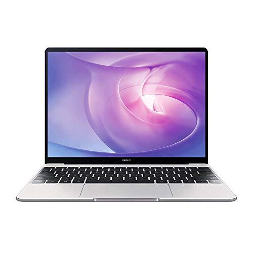 computadora laptop 512 ssd fabricante HUAWEI