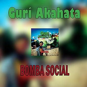 Bomba Social