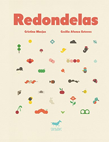 Redondelas (Cómic)