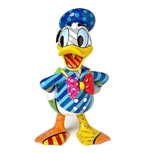 Disney Tradition Donald Duck Figur