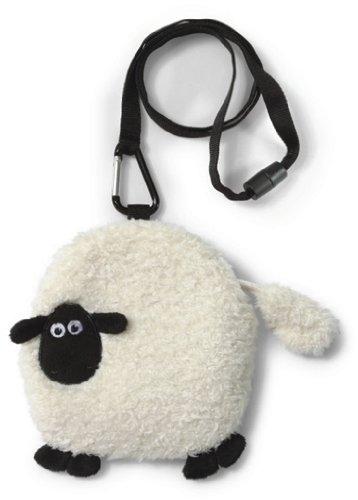 Shaun The Sheep Shaun The Sheep Shirley Figura Perth (Importato da Giappone)