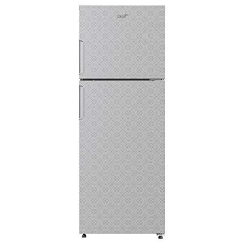 Refrigeradores En Descuento marca Acros