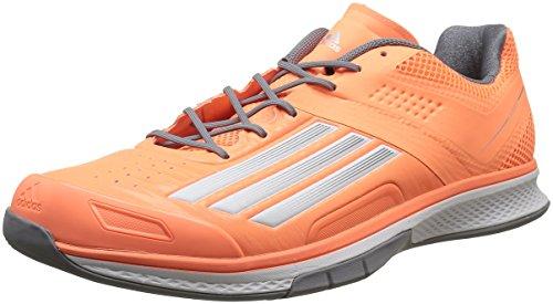 adidas Adizero Counterblast 7 Innen Schuh - 48