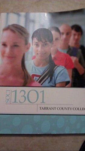 Soci 1301 Tarrant County College (Sociology: A Brief Introduction, Ninth Edition)