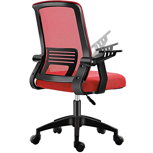 Office Chair,PatioMage Gaming Chair Ergonomic Mesh...