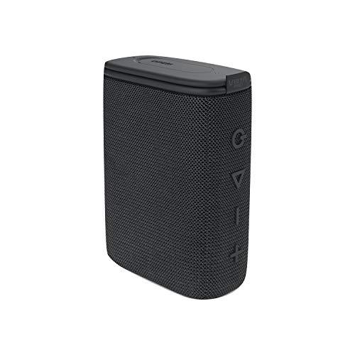 Altavoz Round Up 2 de Vieta Pro, con Bluetooth 5.0, True Wireless,...