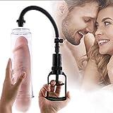Body Play Toy Enhancer ed Extender Prodotti per masturbazione maschile...