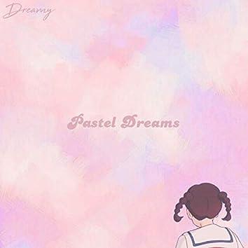 Pastel Dreams