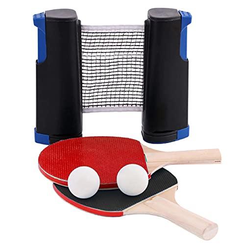 Mesa De Ping Pong Convertible  marca BNB