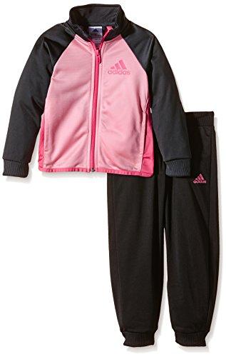 adidas, Entry, bovenkleding voor kinderen