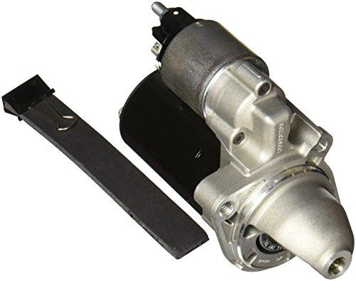 Bosch 1107442 Anlasser