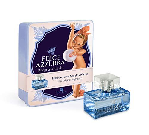 Felce Azzurra Eau De Toilette - 50 ml