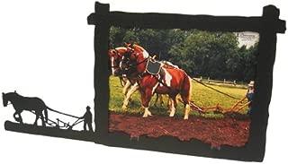 Best draft horse photos Reviews