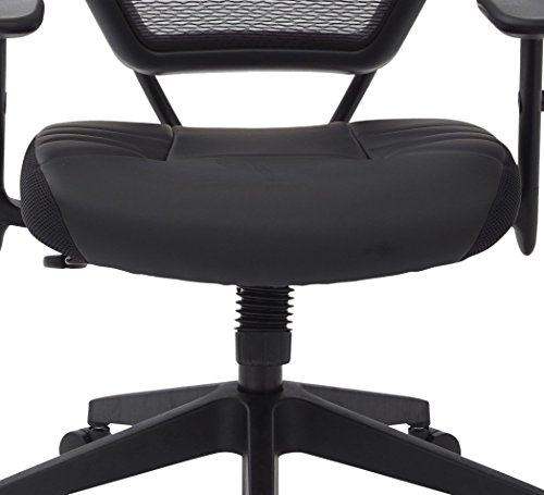 SPACE Seating Professional Visitors Chair