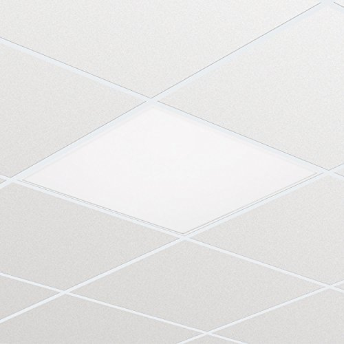Panel RC065B RC065B LED32S/840 PSU W60L60 NOC