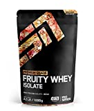 ESN Fruity Whey Isolate, 1000g Tropical Punch